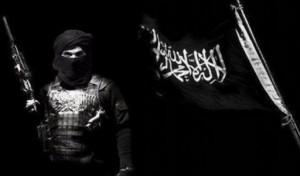 В боях с Джабхат ан-Нусра убит эмир ISIS