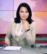 Украина: программа передач