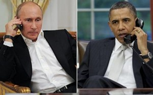 Путин точно знает, кто сбил малазийский Боинг