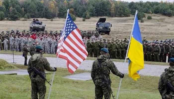 Бикфордов шнур Донбасса: поджечь Россию