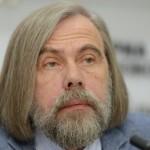 Погребинский: «Минск» умрет