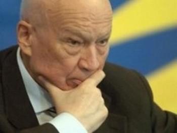 Киевская стратагема