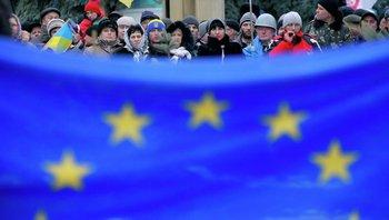 WSJ: в Европе задумываются