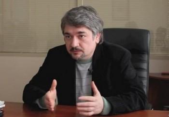 Ищенко: От голода