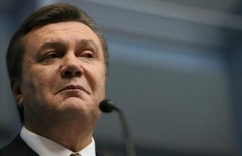 Донбасс порвет Януковича