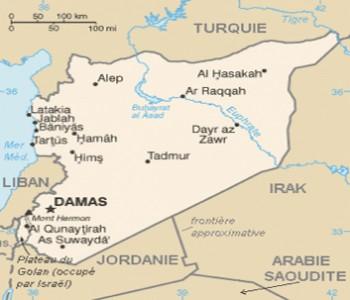 ИГИЛ меняет стратегию?
